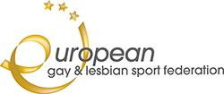 EGLSF | European Gay & Lesbian Sport Federation